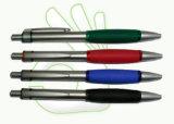 금속 펜 (9979)