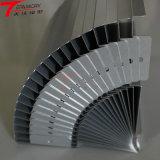 Serviços de fabricação de estamparia de metal de usinagem CNC de precisão
