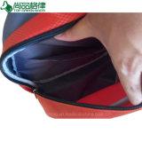 Dreieck Sports Riemen-Brust-Beutel aussondern ein die Schultergurt-Rucksäcke