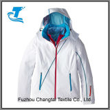 Для использования вне помещений женского водонепроницаемая куртка 3 в 1