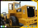 이용된 바퀴 로더 966D 의 간접적인 모충 966D 로더, 이용된 고양이 966D 바퀴 로더