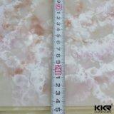 Superficie sólida de acrílico 20m m de Corian para la encimera de la cocina