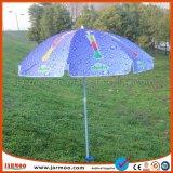 Prezzo durevole usato attività dell'ombrello di Sun della fabbrica direttamente