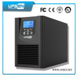 alimentazione elettrica ininterrotta a tre fasi intelligente dell'UPS di 10K-80kVA IGBT