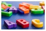 ABS PP物質的な顧客用プラスチックは注入型を分ける