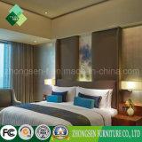5 نجم رفاهية رئاسيّة غرفة نوم مجموعة من فندق أثاث لازم ([زستف-03])