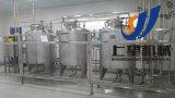 De naar maat gemaakte Verkoop van de Lijn van de Verwerking van de Melk