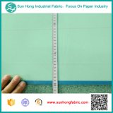 2.5 Telas de formación de la fabricación de papel del poliester de la capa