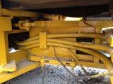 構築機械装置のための使用されたDynapac Cc211の道ローラー