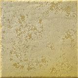 Mattonelle di ceramica lustrate mattonelle della parete della stanza da bagno (D3096)
