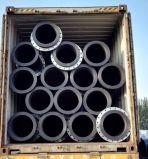 Tubo resistente corrosivo dell'HDPE 4
