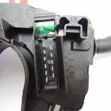 Icsfd011自動車部品のフォード96fg13335abのためのアクセサリの組合せスイッチ