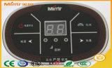 Massager seguro sano del Massager 110V 500W del baño del pie del Massager del BALNEARIO de la pierna