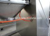 Granulador do balanço Yk-160 em farmacêutico, químico, indústria de gêneros alimentícios