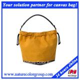 Nuova signora delicata sveglia progettata Handbags della borsa del sacchetto di frizione