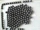 Haute résistance céramique Sic Perles de roulement