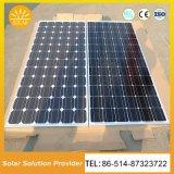 200W街灯のためのモノラル太陽電池パネルの太陽モジュール