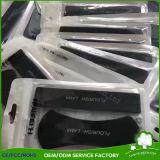 Sostenedor material del teléfono del lama del Flourish del contador nano del milagro de las ventas para el iPhone