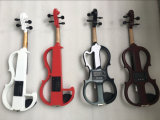 Violino poco costoso di Professiona di prezzi del violino elettrico di Sinomusik