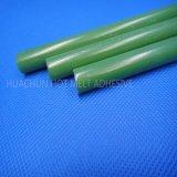 다중목적을%s 녹색 최신 용해 접착제 지팡이