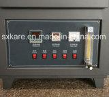 Macchina di prova di rotolamento del forno della pellicola sottile, Rtfot (SBX-85)