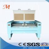 Máquina de gravura estruturada nova para os produtos de EVA (JM-1480T)