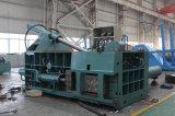 Yb81-250b 금속 판매를 위한 짐짝으로 만들 패킹 압축 기계