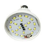 Bulbo Emergency 7W, 9W, 12W de E27 B22 LED
