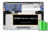 """"""" computer portatile 14 con l'azienda di trasformazione J1900 ed il RAM 4G"""