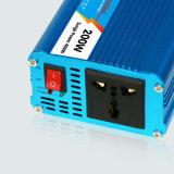 工場卸し売り200W 12V DC AC 110V 220V純粋な正弦波の太陽エネルギーインバーター