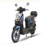 [200و350و] درّاجة [لد-سد] كهربائيّة مع دوّاسة ([إس-013])