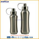 Neue Produkt-heiße verkaufenpersonifizierte Edelstahl-beste Isoliervakuumwasser-Flaschen