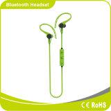 De nieuwe Oortelefoon Bluetooth van de Stijl van de Haak van het Oor Comfortabele Dragende Draadloze
