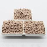 Het super Adsorbens van de Zeef van het Zeoliet 3A van de Kwaliteit Moleculaire