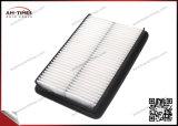 Filter de van uitstekende kwaliteit 28113-2W300 van de Opname van de Lucht van de Auto voor Fe Sorento van de Kerstman van Hyundai Grote