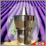 Низкое потребление энергии эфирное масло лаванды Distillers