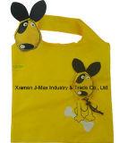 Shopping Eco-Friendly Bag dobrável