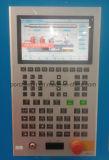 Spritzen-Maschinen-Controller