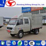 Shifeng Fengling 1-1.5 toneladas 40 del HP del camión de /Light de cargo del deber/carro ligero mini/de la cerca