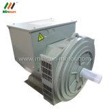 三相16 KVAの熱い販売の中国Stamford a.c. Sychronousのブラシレス交流発電機