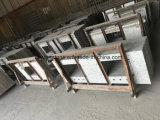 De Chinese Opgepoetste Countertop van het Graniet en Bovenkant van de Ijdelheid voor de Markt van de V.S.