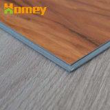 Steife beste Qualitätswasserdichter Vinyl-Belüftung-Klicken-Fußboden