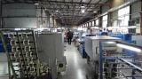 Draad de van uitstekende kwaliteit van de Legering van het Nikkel van het Koper voor Elektronische Component
