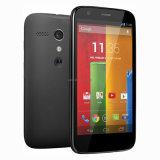 Оригинальные разблокировать мобильный телефон для Motorola Moto G сотовый телефон