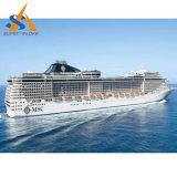300-500 nave del transbordo rodado de los pasajeros