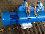 CD Wire Rope palan électrique
