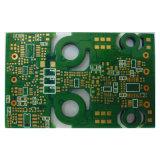 De Assemblage van PCB voor de Producten van de Veiligheid