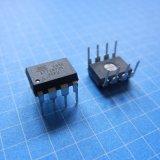 Transistor High-Frequency Attiny45-20PU