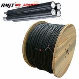 La Chine trois phase fournisseur câble AWG