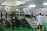 RHJ-A 200L Hochviskositätshaut-Sorgfalt-Sahneemulgierenmaschine